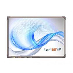 Tablica interaktywna 2x3 esprit MTPro80