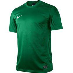 Koszulka piłkarska Nike Park V Junior 448254-302