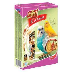 Pokarm dla papugi falistej Vitapol Waga:500 g