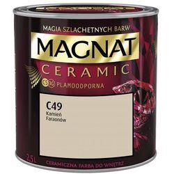 Magnat Ceramic 25 L