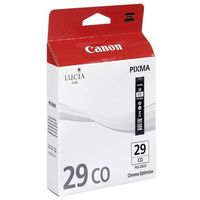CANON PGI-29 CO ChromaLife Optimizer Ink cartridge for Pro-1
