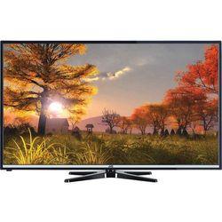 TV LED JVC LT-32V450