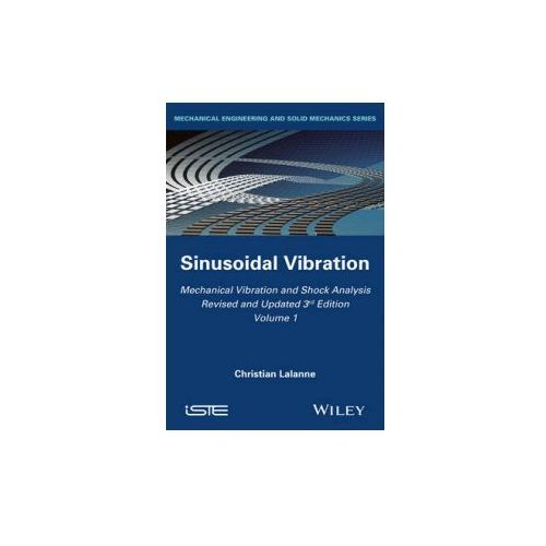 effect of vibration mechanical shock and This volume is from the mechanical vibration and shock five-volume study the relative and absolute response of a mechanical system to one degree with freedom is considered for arbitrary excitation, and its transfer function defined in various forms.