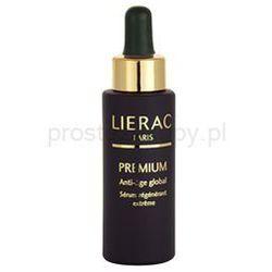 Lierac Premium serum regenerujące do wszystkich rodzajów skóry + do każdego zamówienia upominek.