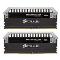 Corsair Dominator Platinum DDR4 8GB (2 x 4GB) 3866 CL18