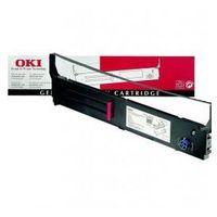 kaseta barwiąca OKI ML4410 [40629303] black
