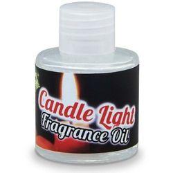 Olejek zapachowy BLASK ŚWIEC