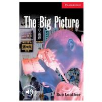 Big Picture Level 1 Beginner/Elementary