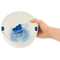 Inhalator / nebulizator tłokowy Air Family II