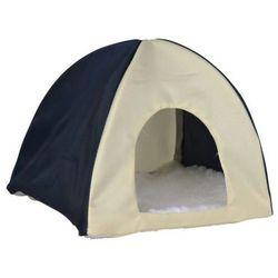 TRIXIE namiot dla chomika WigWam