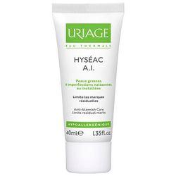 Uriage Hyseac A.I., krem, 40 ml