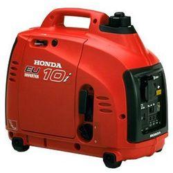Agregat prądotwórczy Honda EU10i