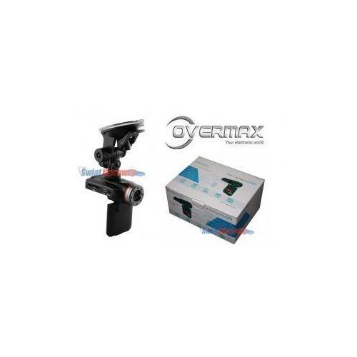 Overmax OV-Cam04