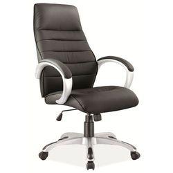 Fotel obrotowy SIGNAL Q-046 Kolory