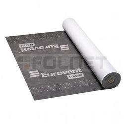 Membrana Dachowa Eurovent Classic