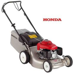 Honda HRG 465 C 3 PDE