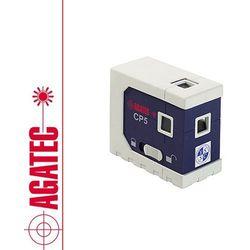 AGATEC CP5 Laser 5-punktowy