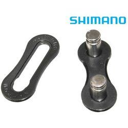 ASMUG51 Spinka Shimano Quicklink SM-UG51 do łańcuchów 5-, 6-, 7-, 8-rzędowych