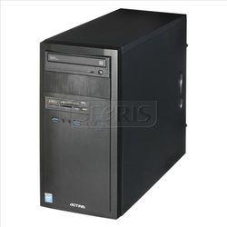 Actina Prime i10HDW8PG1840/4GB/500/DVR/HD