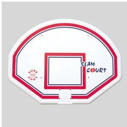 Tablica do koszykówki Sure Shot 169