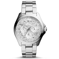 Fossil AM4601