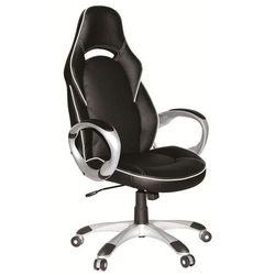 Fotel biurowy Q-114