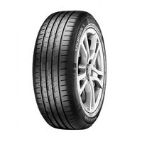 Continental ContiEcoContact 3 185/65 R14 86 T