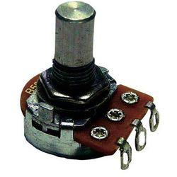 Potencjometr obrotowy Potentiometer Service M7 50K LIN
