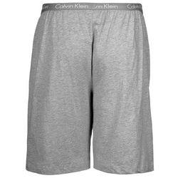 Calvin Klein Underwear COTTON STRETCH Spodnie od piżamy grey heather