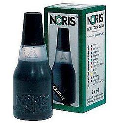 Tusz NORIS 110 fiolet 25ml