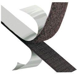 Taśma rzepowa 3M SJ 3526N element z haczykami (DxS) 1000 mm x 50 mm Czarny Produkty w metrach bieżących