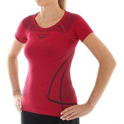 Brubeck Koszulka Swift rubin