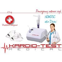 KARDIO-TEST Inhalator KT BABY