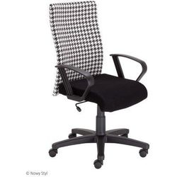 Krzesła ZOOM Fashion