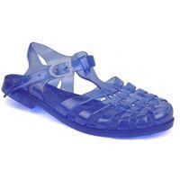 Buty sportowe Méduse Sun M Męskie Niebieskie 100 dni na zwrot lub wymianę
