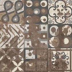 Limestone Toscana Decor Mix 60x60