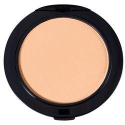 Isadora Makijaż twarzy Nr 11 - Soft Mist Puder 10.0 g