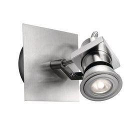 Philips Massive 56920/17/10 - LED reflektor POPPY 1xGU10/4W/230V