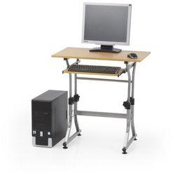 Stolik komputerowy B-2