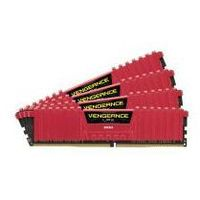 Corsair Vengeance Low Profile DDR4 32GB (4x8GB) 2400 CL14