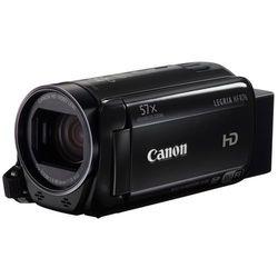 Canon HF R76