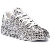Sneakers GUESS FJ6SPA FAM12 712M