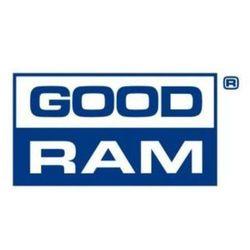 GOODRAM DDR3 2GB/1600 CL11 SR x16 Szybka dostawa!