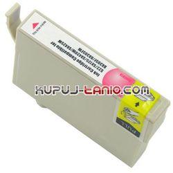 tusz T1283 do Epson (CRYSTAL) do Epson S22 SX125 SX130 SX230 SX235W SX425W SX435W SX445W