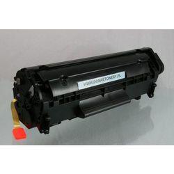 Toner zamiennik DTFX10 do Canon FAX L100 L120 L140 L160, MF4010 MF4120 MF4140 MF4150 MF4270 MF4320d MF4330d MF4340d MF4350d MF4370d MF4370dn MF4380d MF4660PL MF4690PL, Seria i-SENSYS, pasuje zamiast Canon FX10, 3000 stron