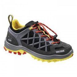 Buty SALEWA JR Wildfire Waterproof (0794)