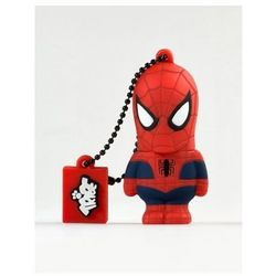Pendrive Pamięć USB 2.0 Marvel SPIDERMAN 8GB