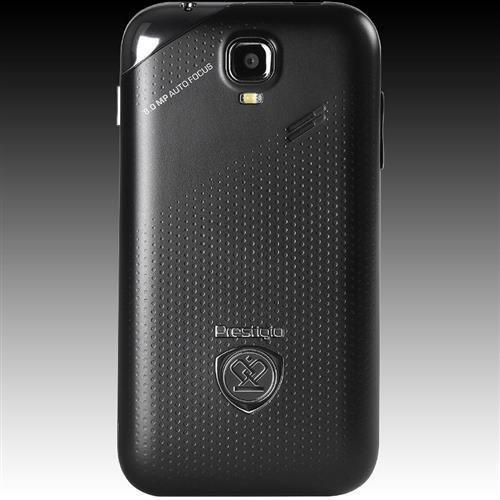 Prestigio MultiPhone 4044 Duo