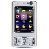 Nokia N95 Zmieniamy ceny co 24h (-50%)