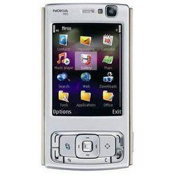 Nokia N95 Zmieniamy ceny co 24h (--98%)
